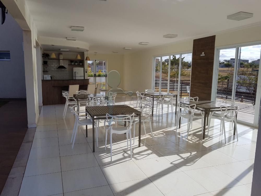 Comprar Casas / Condomínio em Ribeirão Preto apenas R$ 1.200.000,00 - Foto 42