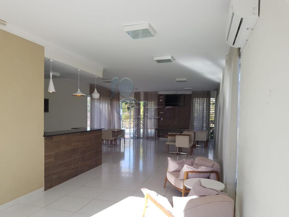 Comprar Casas / Condomínio em Ribeirão Preto apenas R$ 1.200.000,00 - Foto 45