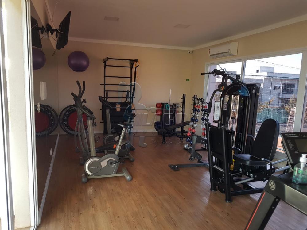 Comprar Casas / Condomínio em Ribeirão Preto apenas R$ 1.200.000,00 - Foto 46
