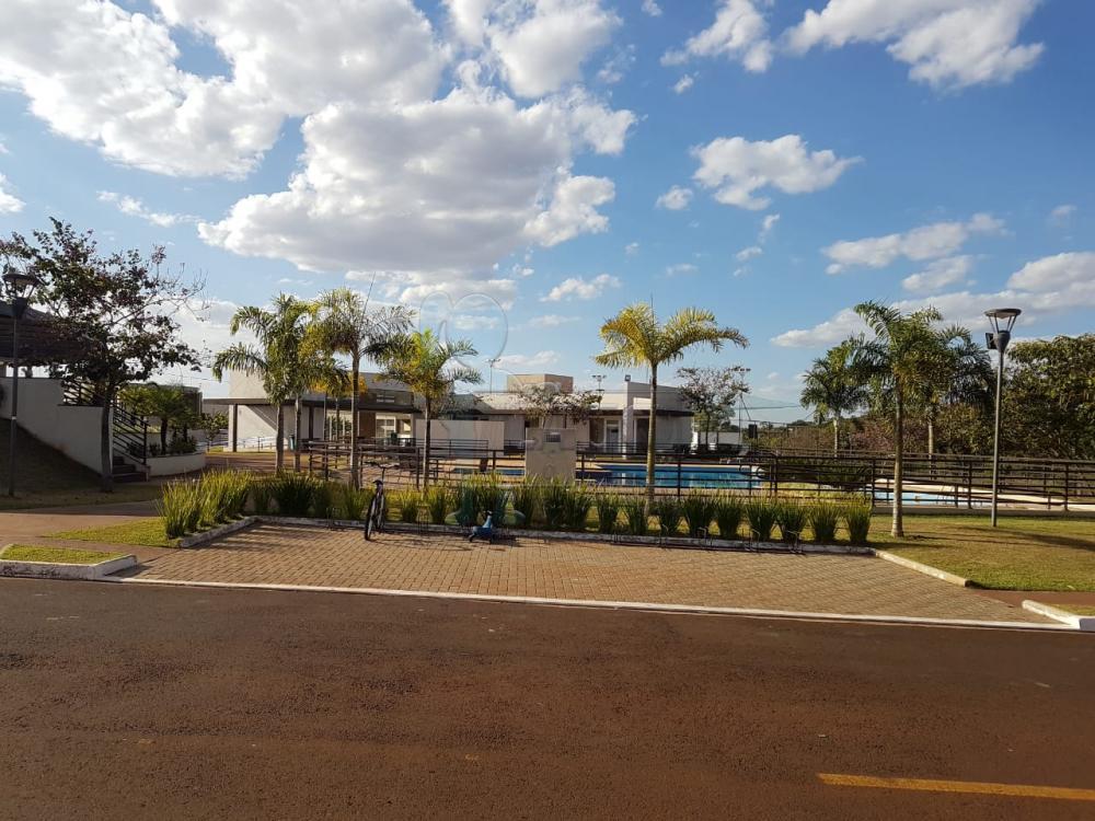 Comprar Casas / Condomínio em Ribeirão Preto apenas R$ 1.200.000,00 - Foto 47