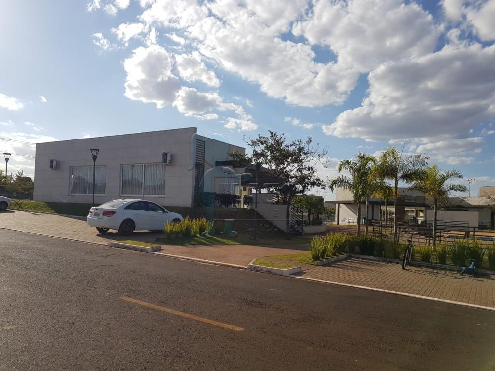 Comprar Casas / Condomínio em Ribeirão Preto apenas R$ 1.200.000,00 - Foto 48