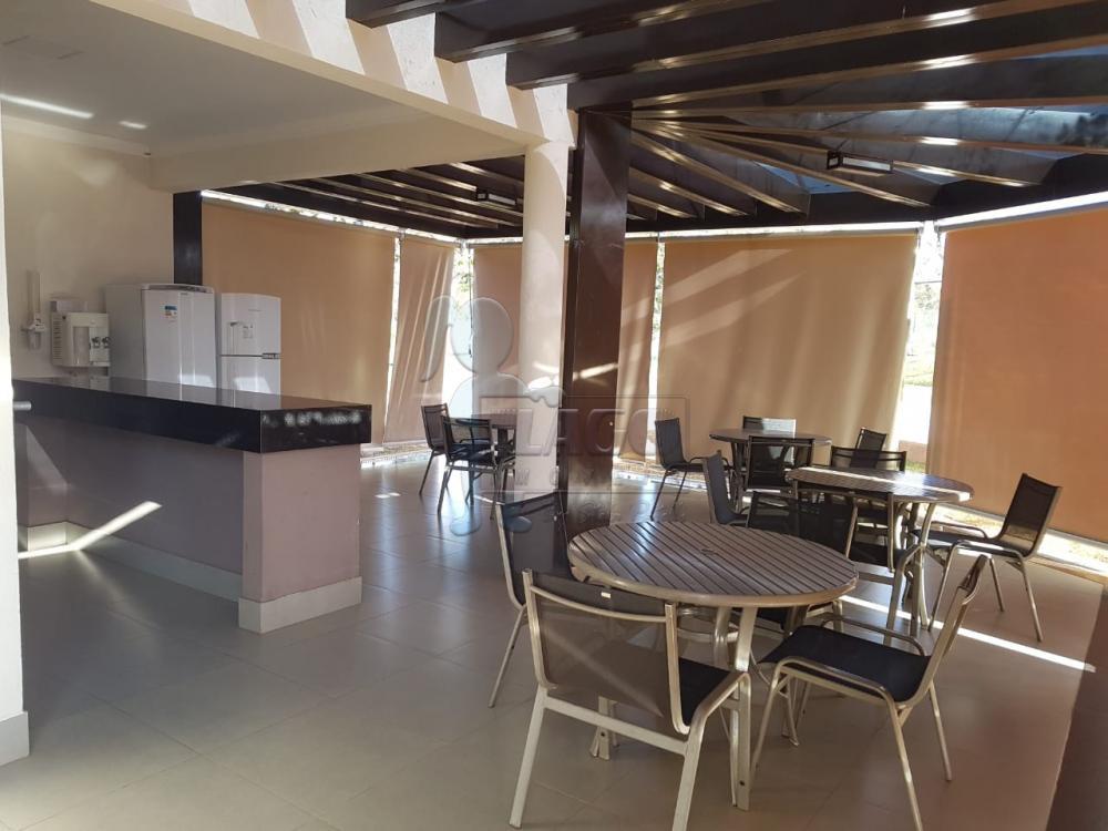 Comprar Casas / Condomínio em Ribeirão Preto apenas R$ 1.200.000,00 - Foto 50