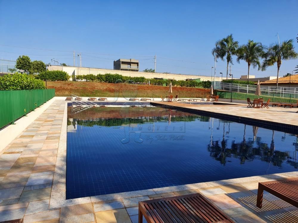Comprar Casas / Condomínio em Ribeirão Preto apenas R$ 1.250.000,00 - Foto 42