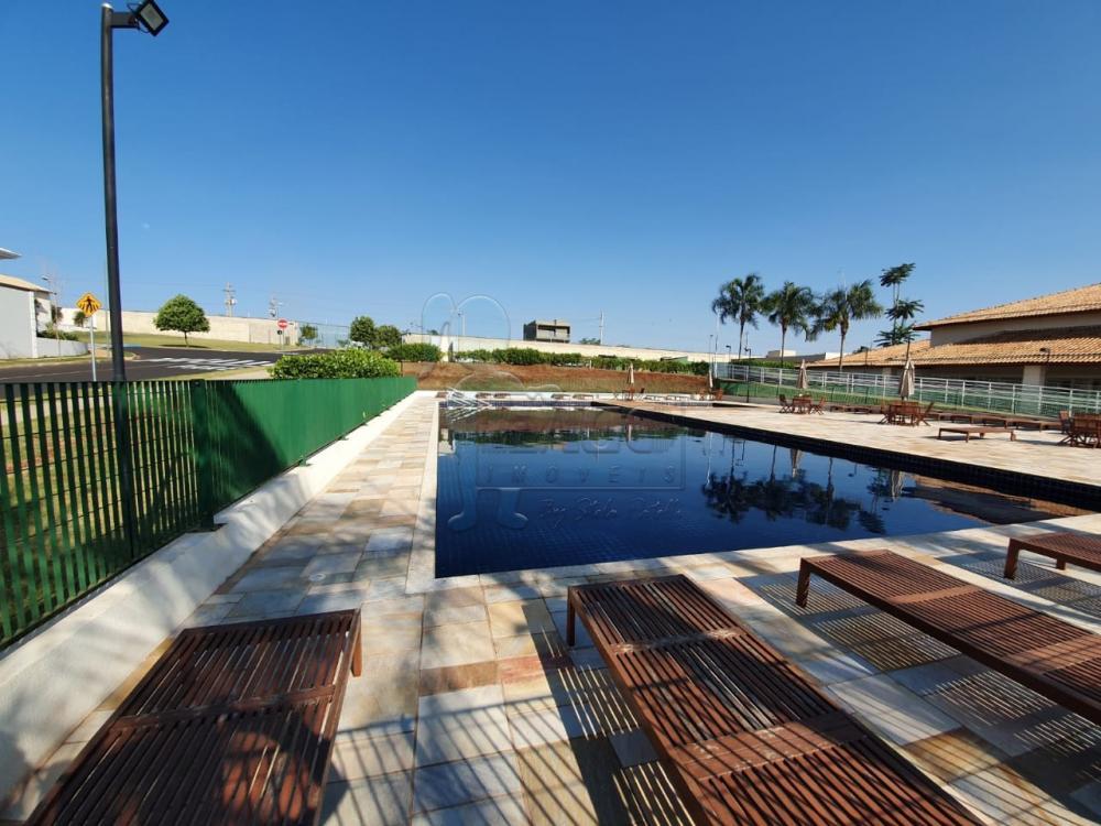 Comprar Casas / Condomínio em Ribeirão Preto apenas R$ 1.250.000,00 - Foto 48
