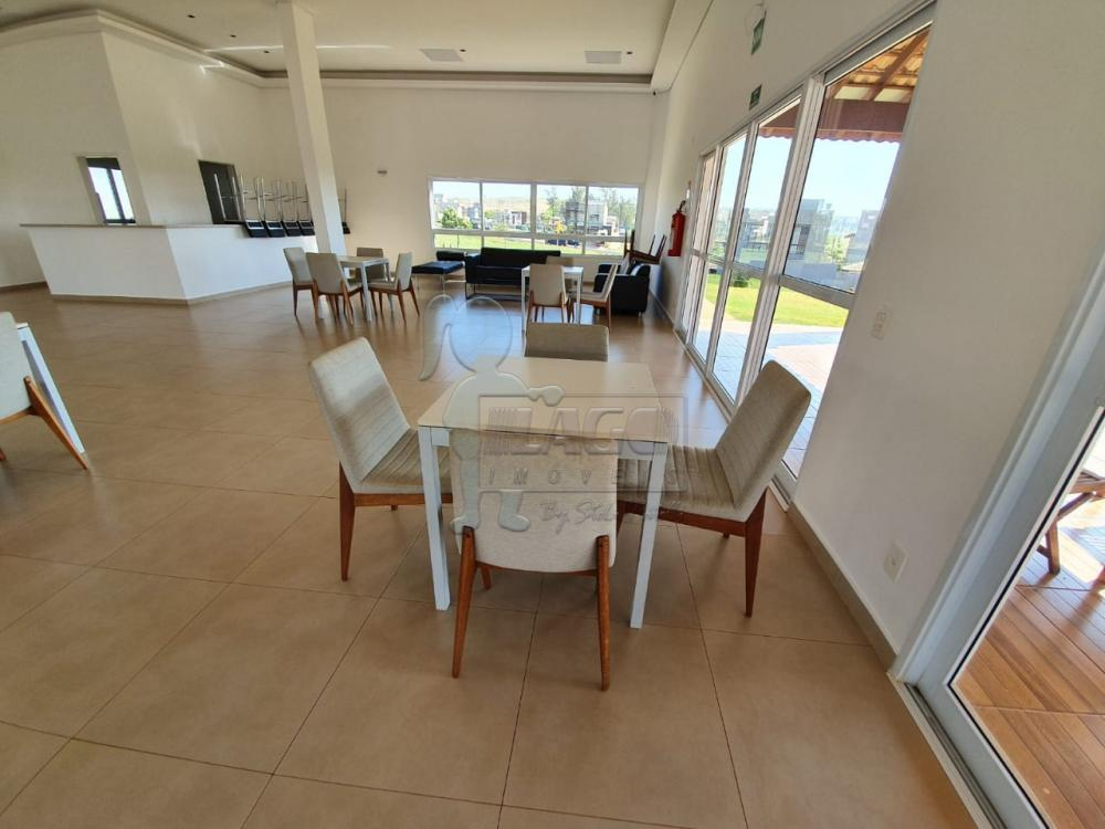 Comprar Casas / Condomínio em Ribeirão Preto apenas R$ 1.250.000,00 - Foto 50