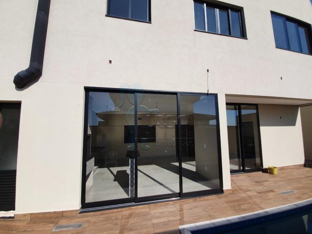 Comprar Casas / Condomínio em Ribeirão Preto apenas R$ 1.250.000,00 - Foto 52