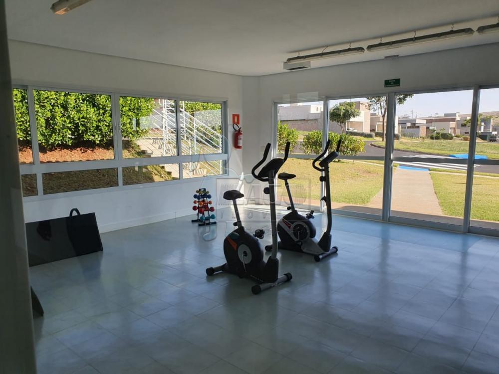 Comprar Casas / Condomínio em Ribeirão Preto apenas R$ 1.250.000,00 - Foto 53