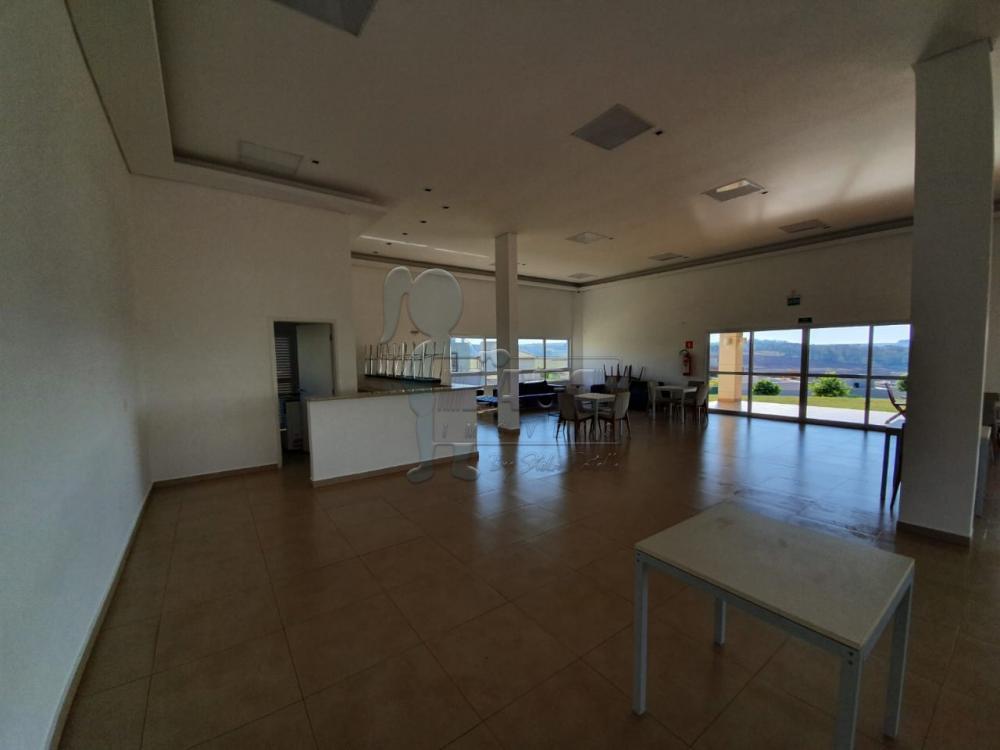 Comprar Casas / Condomínio em Ribeirão Preto apenas R$ 1.250.000,00 - Foto 51