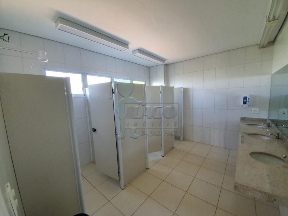 Comprar Casas / Condomínio em Ribeirão Preto apenas R$ 1.250.000,00 - Foto 59