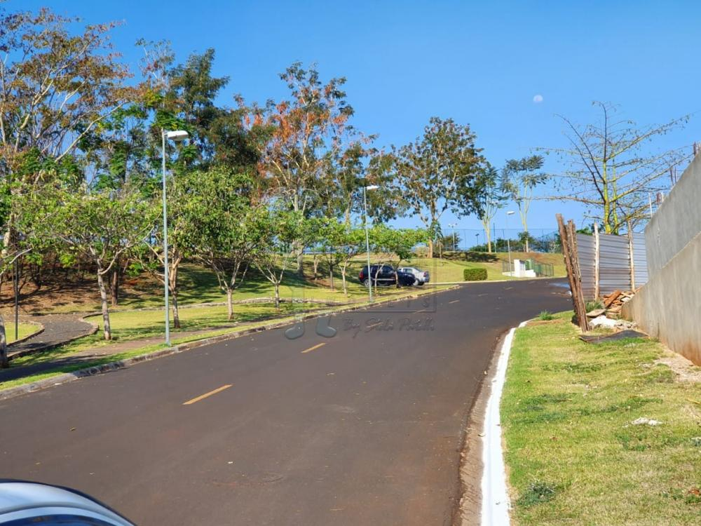 Comprar Casas / Condomínio em Ribeirão Preto apenas R$ 1.250.000,00 - Foto 61
