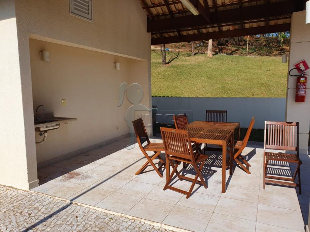 Comprar Casas / Condomínio em Ribeirão Preto apenas R$ 1.250.000,00 - Foto 66