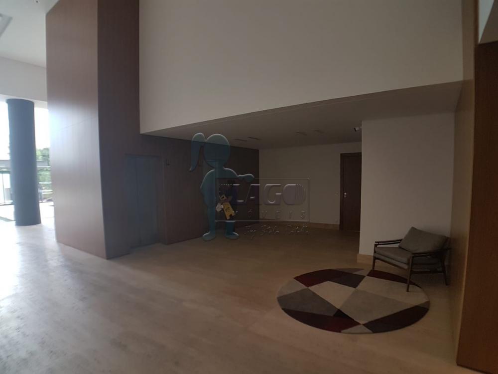 Comprar Apartamento / Cobertura em Ribeirão Preto apenas R$ 2.000.000,00 - Foto 30