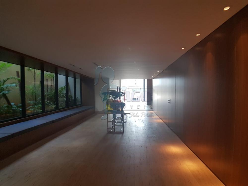 Comprar Apartamento / Cobertura em Ribeirão Preto apenas R$ 2.000.000,00 - Foto 31