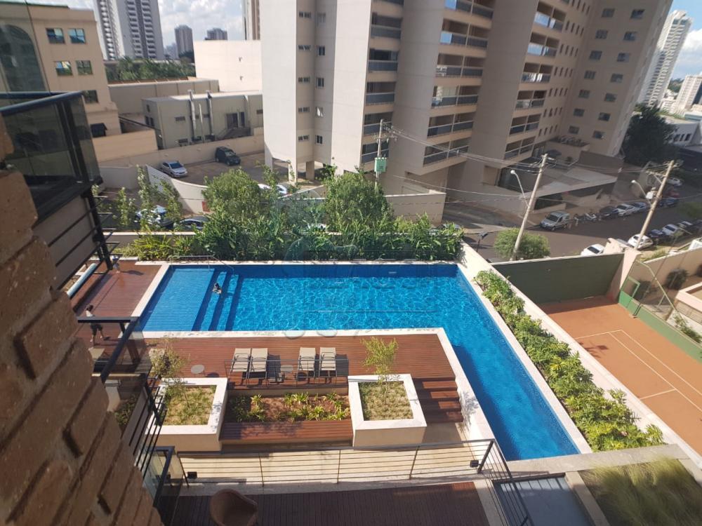Comprar Apartamento / Cobertura em Ribeirão Preto apenas R$ 2.000.000,00 - Foto 32