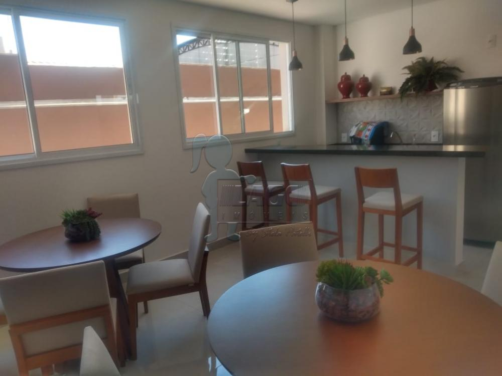 Comprar Apartamento / Padrão em Ribeirão Preto apenas R$ 325.000,00 - Foto 13
