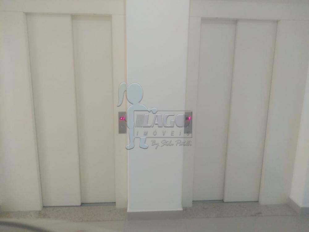 Comprar Apartamento / Padrão em Ribeirão Preto apenas R$ 325.000,00 - Foto 16