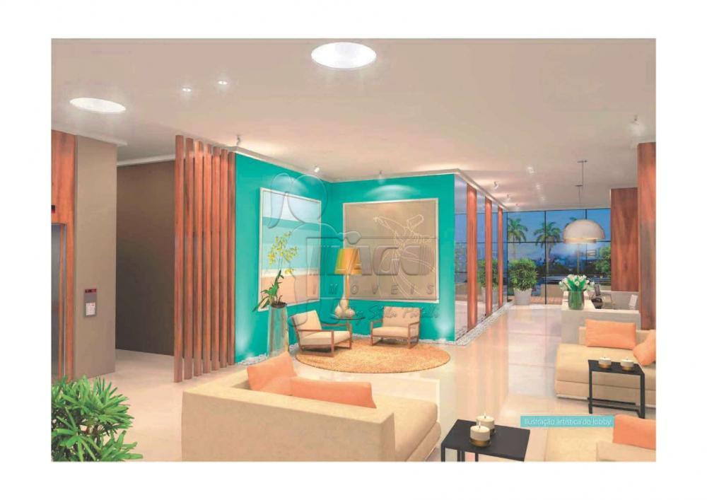 Alugar Apartamento / Padrão em Ribeirão Preto apenas R$ 1.800,00 - Foto 22
