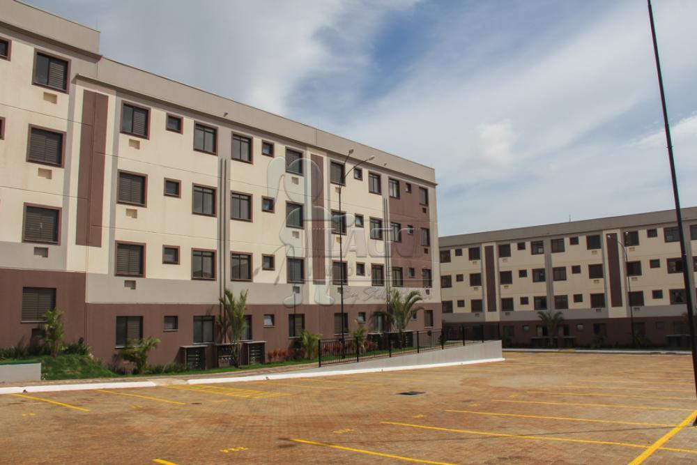 Comprar Apartamento / Padrão em Ribeirão Preto apenas R$ 145.000,00 - Foto 13