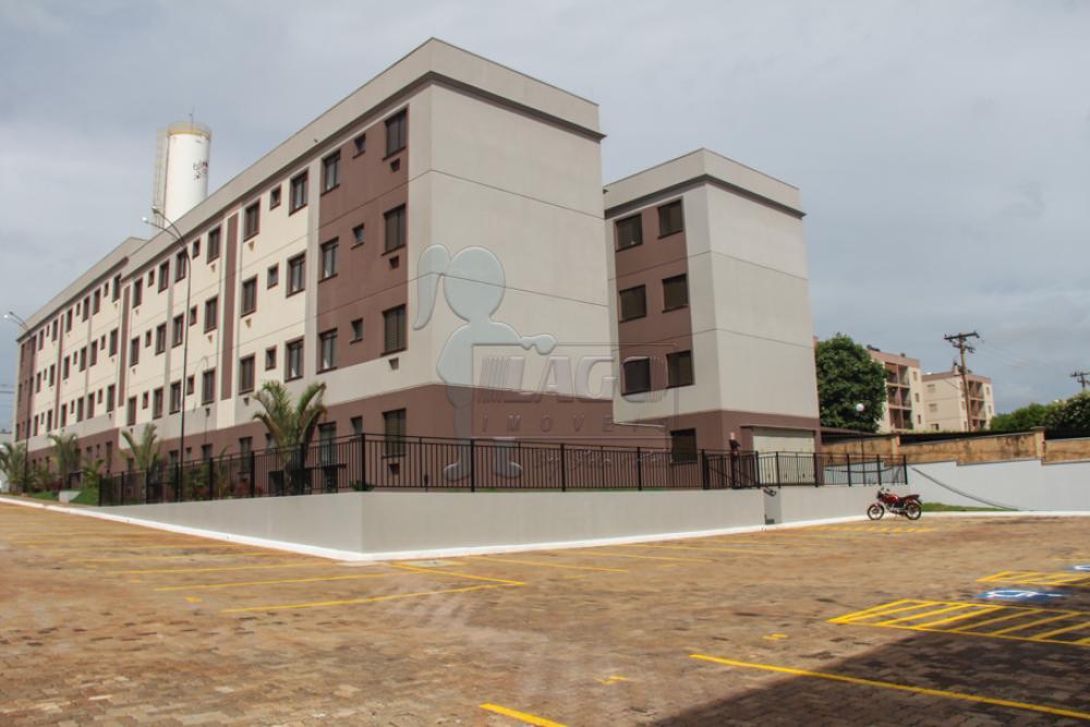 Comprar Apartamento / Padrão em Ribeirão Preto apenas R$ 145.000,00 - Foto 14