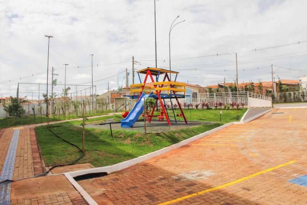 Comprar Apartamento / Padrão em Ribeirão Preto apenas R$ 145.000,00 - Foto 17