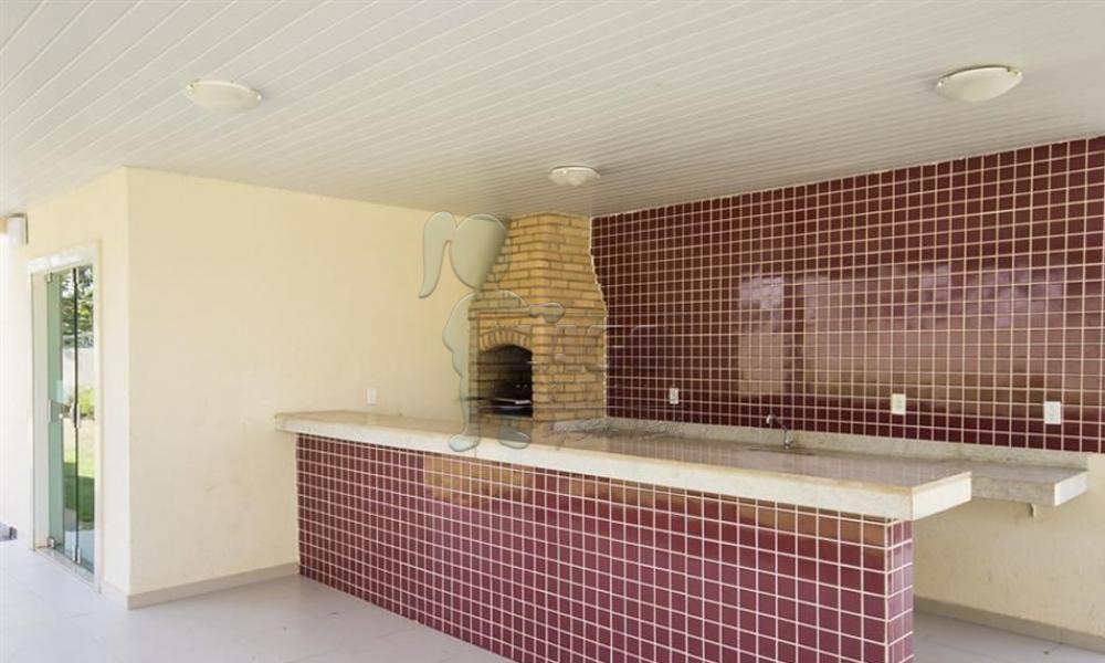 Comprar Apartamento / Padrão em Ribeirão Preto apenas R$ 175.000,00 - Foto 16