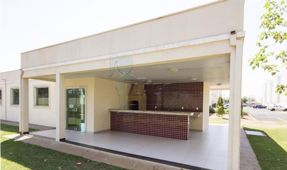 Comprar Apartamento / Padrão em Ribeirão Preto apenas R$ 175.000,00 - Foto 17