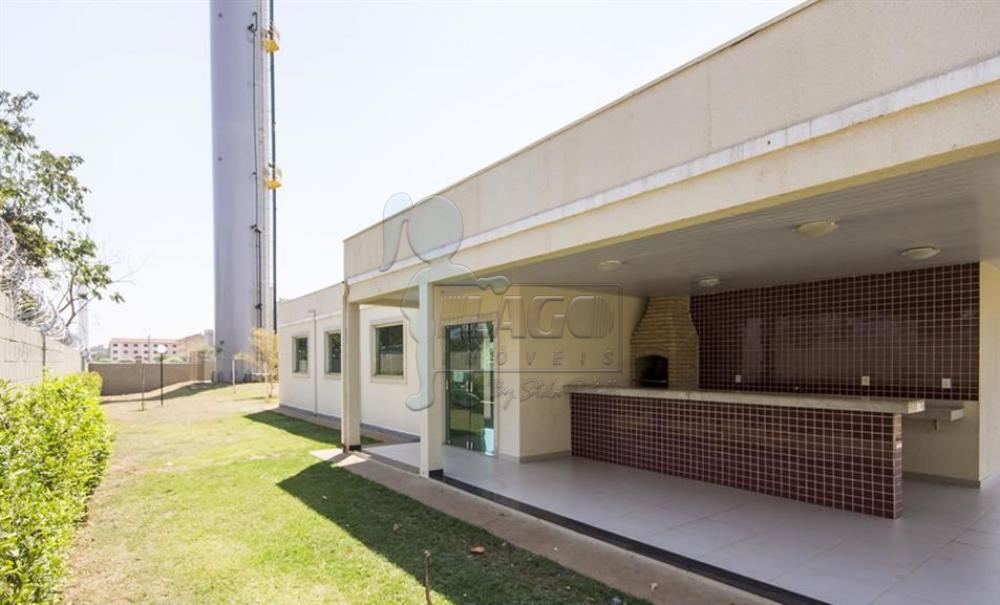 Comprar Apartamento / Padrão em Ribeirão Preto apenas R$ 175.000,00 - Foto 18