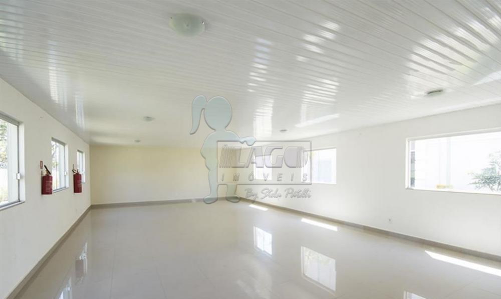 Comprar Apartamento / Padrão em Ribeirão Preto apenas R$ 175.000,00 - Foto 21