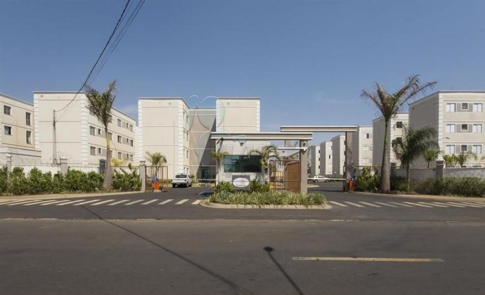 Comprar Apartamento / Padrão em Ribeirão Preto apenas R$ 175.000,00 - Foto 13