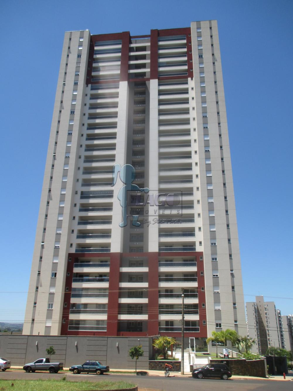 Comprar Apartamento / Padrão em Ribeirão Preto apenas R$ 800.000,00 - Foto 29