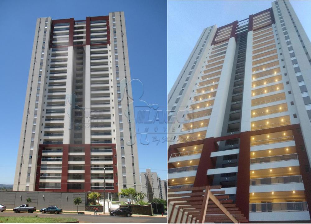 Comprar Apartamento / Padrão em Ribeirão Preto apenas R$ 820.000,00 - Foto 9
