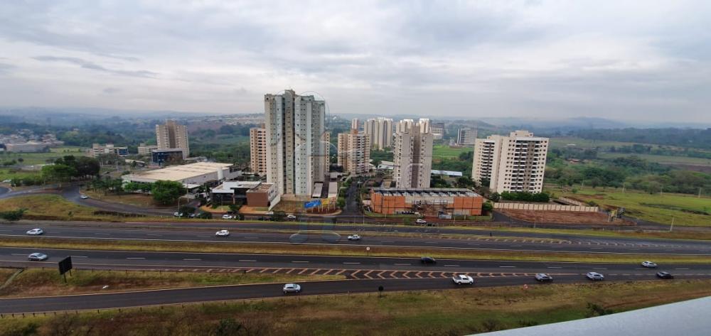 Comprar Apartamento / Padrão em Ribeirão Preto apenas R$ 820.000,00 - Foto 30