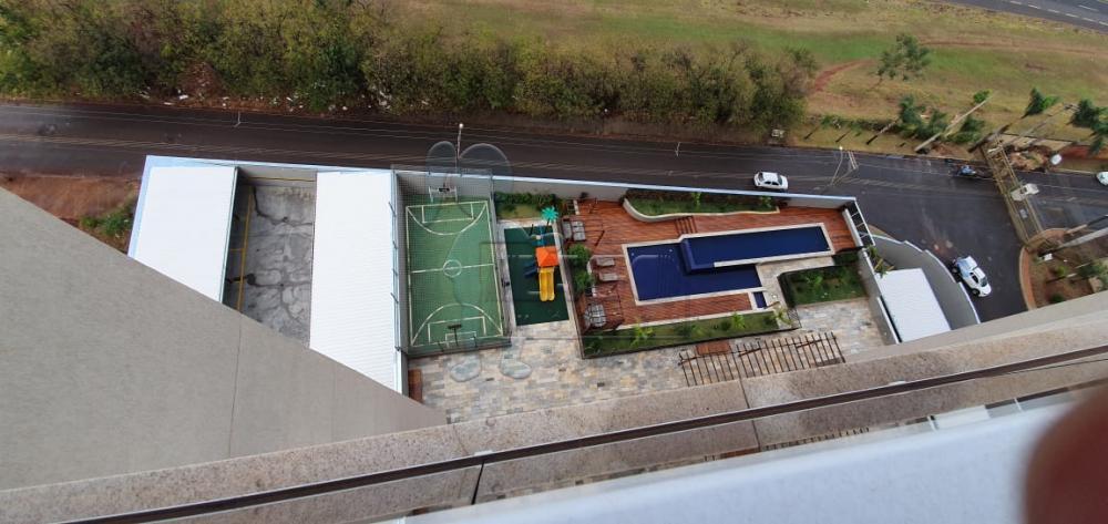 Comprar Apartamento / Padrão em Ribeirão Preto apenas R$ 800.000,00 - Foto 31