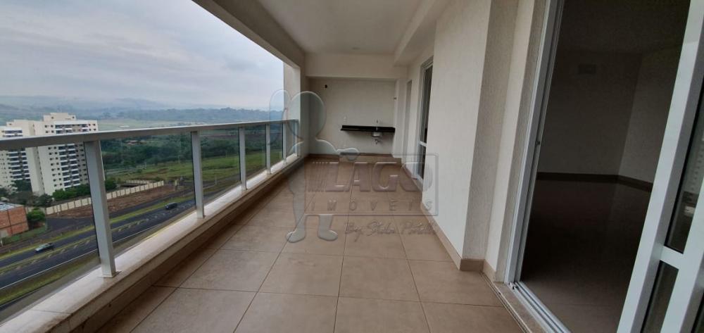 Comprar Apartamento / Mobiliado em Ribeirão Preto apenas R$ 1.050.000,00 - Foto 55