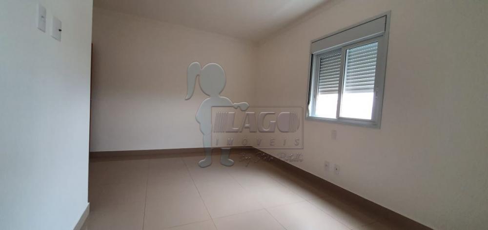 Comprar Apartamento / Padrão em Ribeirão Preto apenas R$ 820.000,00 - Foto 33