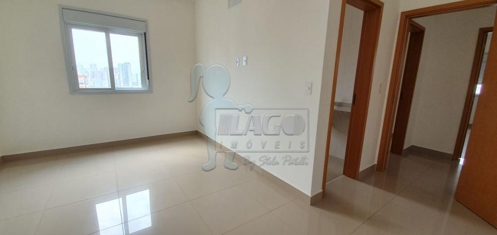 Comprar Apartamento / Padrão em Ribeirão Preto apenas R$ 800.000,00 - Foto 34