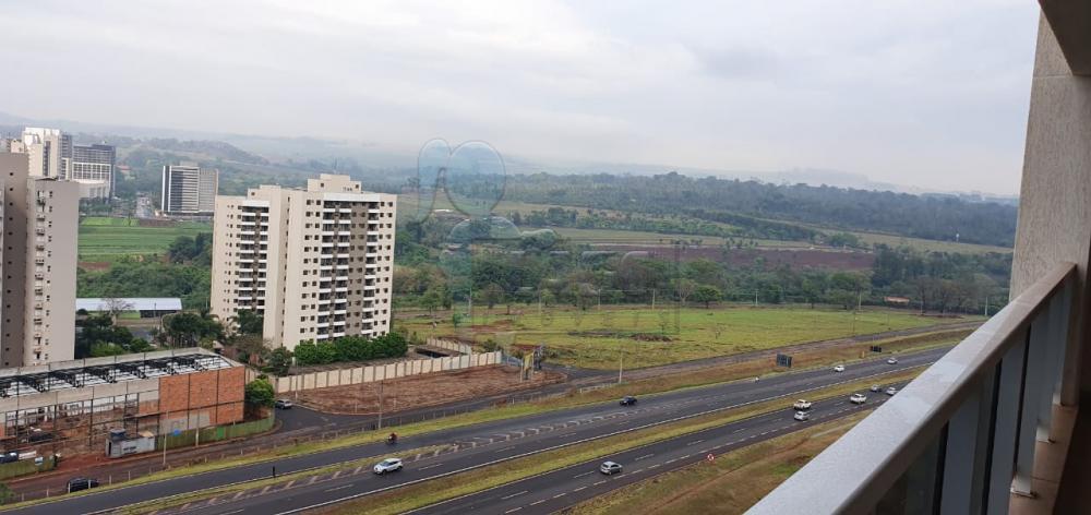 Comprar Apartamento / Padrão em Ribeirão Preto apenas R$ 800.000,00 - Foto 35