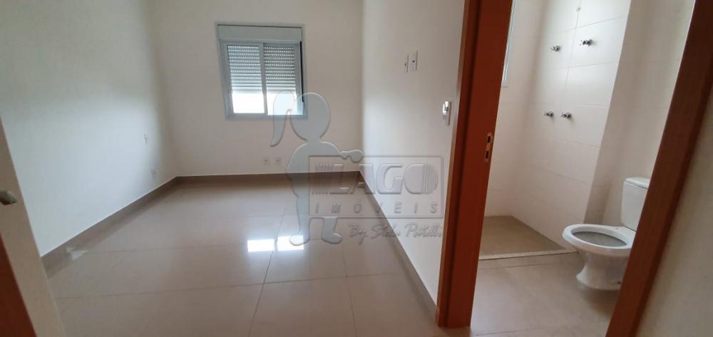 Comprar Apartamento / Padrão em Ribeirão Preto apenas R$ 800.000,00 - Foto 38