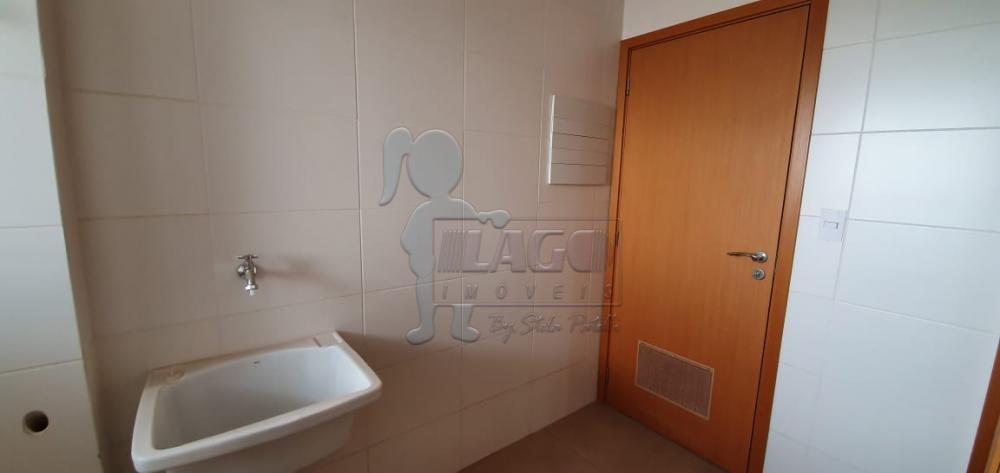 Comprar Apartamento / Mobiliado em Ribeirão Preto apenas R$ 1.050.000,00 - Foto 63