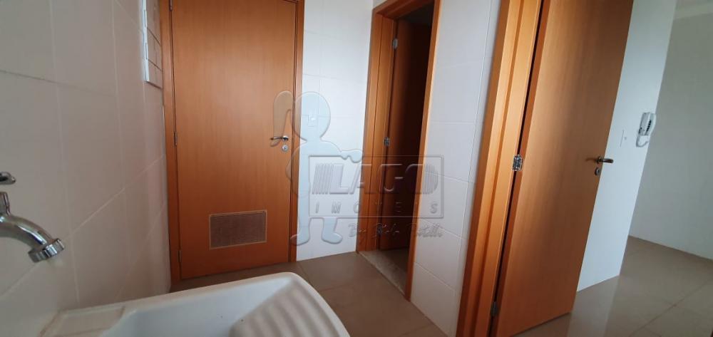 Comprar Apartamento / Padrão em Ribeirão Preto apenas R$ 820.000,00 - Foto 41