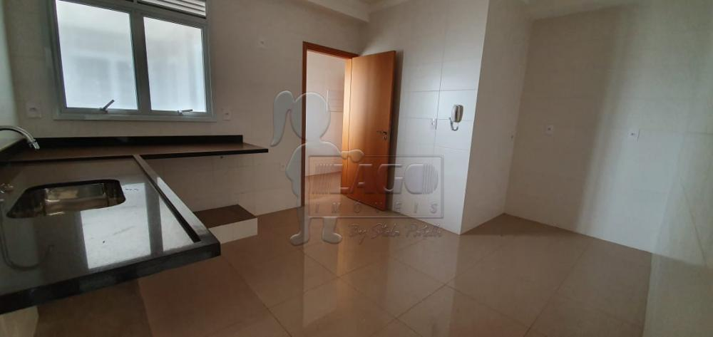 Comprar Apartamento / Padrão em Ribeirão Preto apenas R$ 800.000,00 - Foto 42