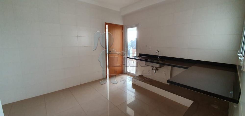 Comprar Apartamento / Padrão em Ribeirão Preto apenas R$ 800.000,00 - Foto 43