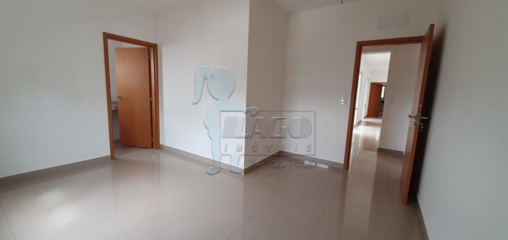 Comprar Apartamento / Mobiliado em Ribeirão Preto apenas R$ 1.050.000,00 - Foto 67