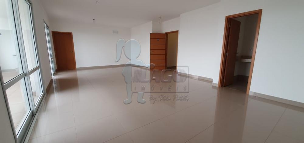 Comprar Apartamento / Mobiliado em Ribeirão Preto apenas R$ 1.050.000,00 - Foto 68