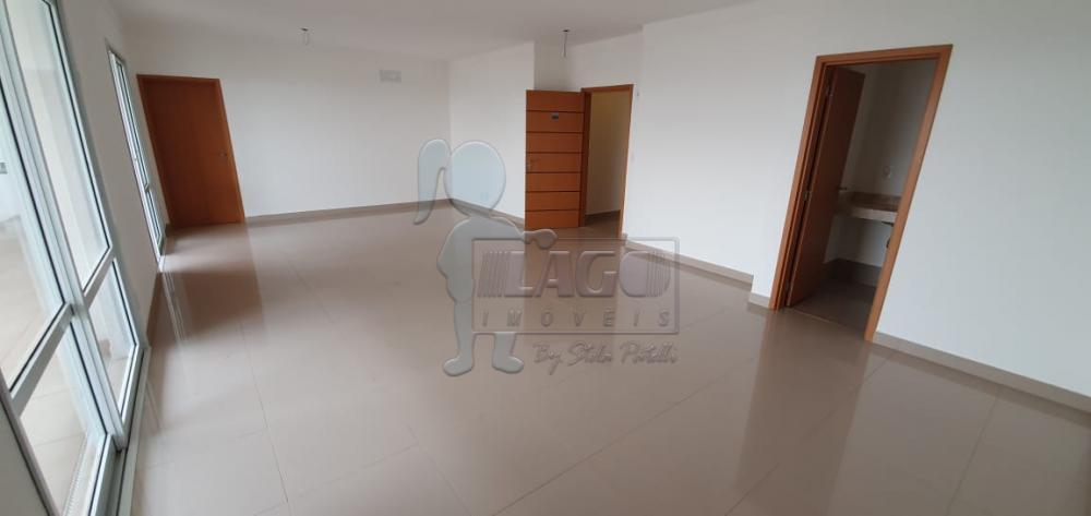 Comprar Apartamento / Padrão em Ribeirão Preto apenas R$ 820.000,00 - Foto 46