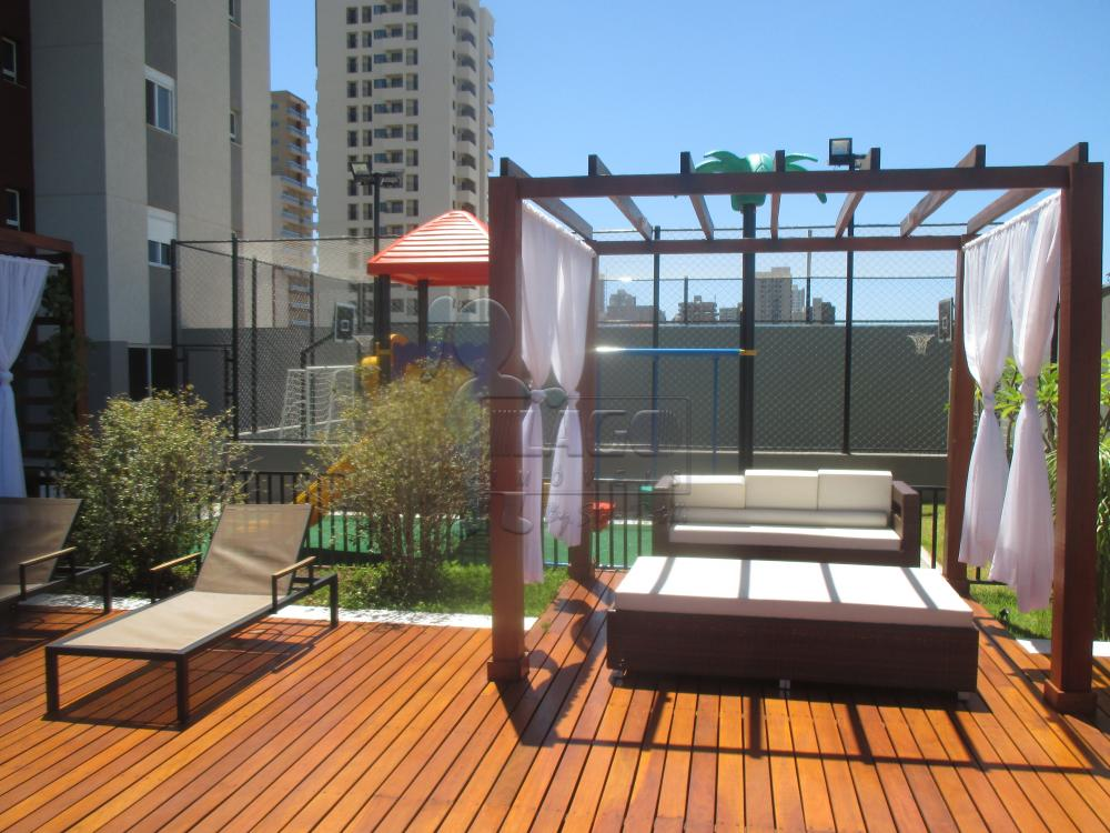 Comprar Apartamento / Mobiliado em Ribeirão Preto apenas R$ 1.050.000,00 - Foto 33