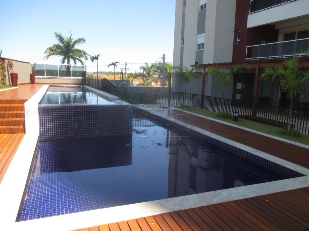 Comprar Apartamento / Padrão em Ribeirão Preto apenas R$ 820.000,00 - Foto 11