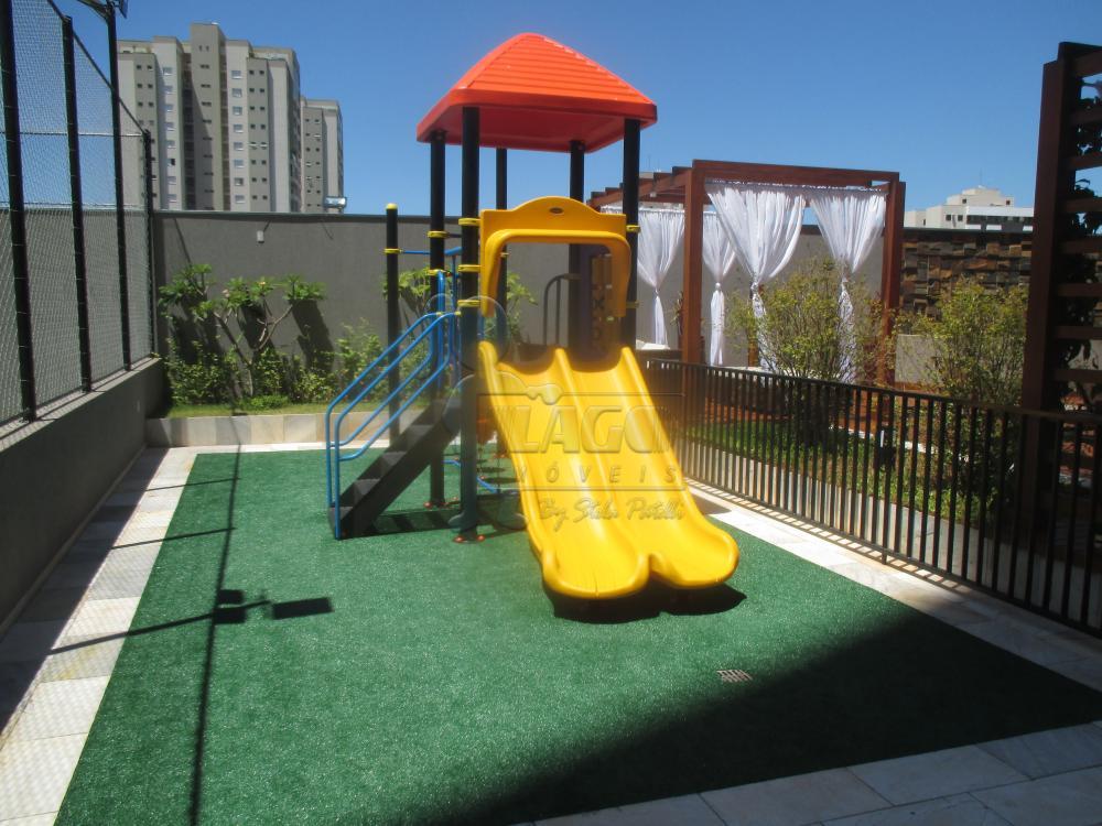 Comprar Apartamento / Mobiliado em Ribeirão Preto apenas R$ 1.050.000,00 - Foto 35