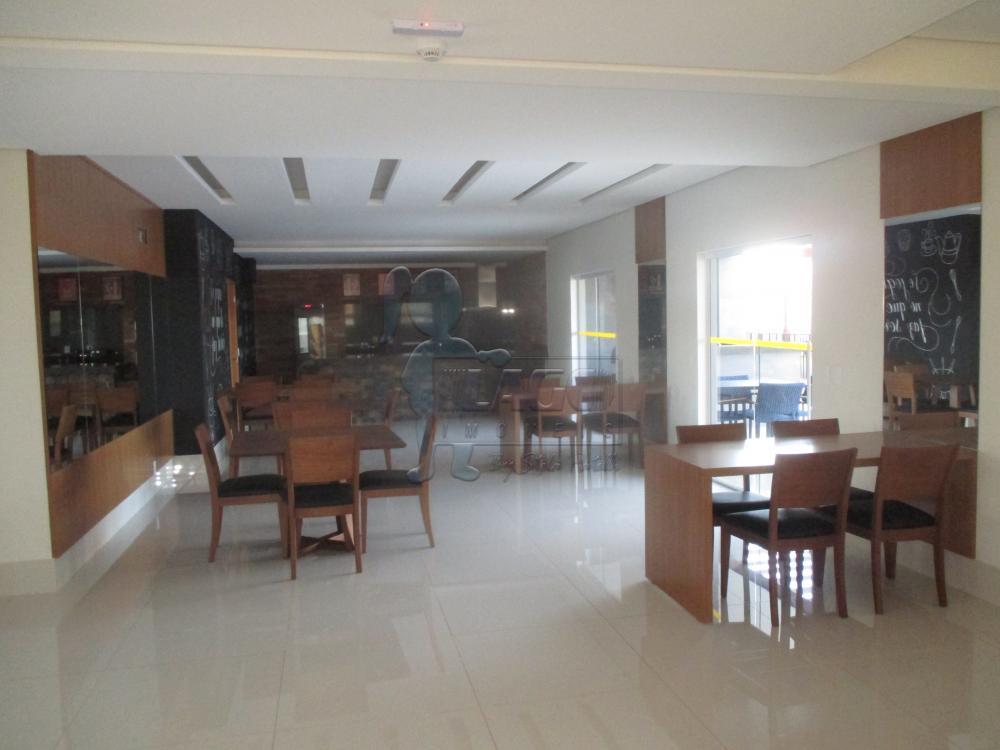 Comprar Apartamento / Mobiliado em Ribeirão Preto apenas R$ 1.050.000,00 - Foto 40