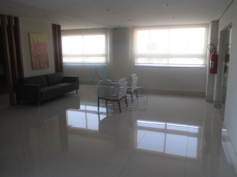 Comprar Apartamento / Mobiliado em Ribeirão Preto apenas R$ 1.050.000,00 - Foto 41